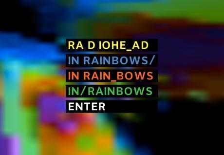 up-radiohead2.jpg