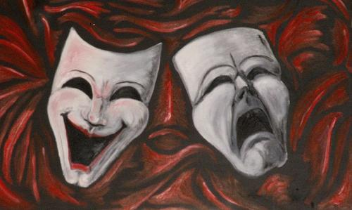 comedy-tragedy-mask.jpg