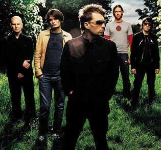 radiohead bono sunglasses