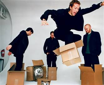 http://hoppingintopuddles.files.wordpress.com/2008/05/coldplay_boxes.jpg