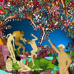 of_montreal-skeletal_lamping-album-art
