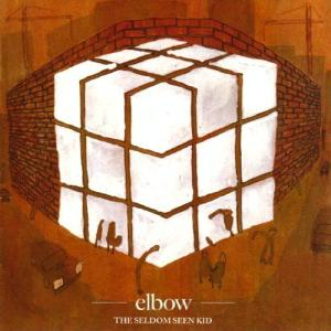 elbow_seldom_seen_kid