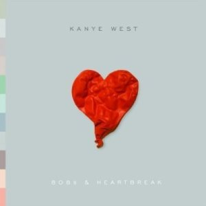 kanye-west-808s-and-heartbreak