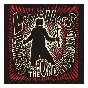 levellers-a-life-less-ordinary
