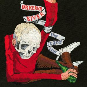 okkervil-river-stand-ins