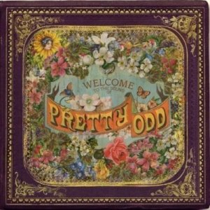 panic-at-the-disco-pretty-odd