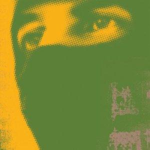 thievery-coporation-radio-retaliation