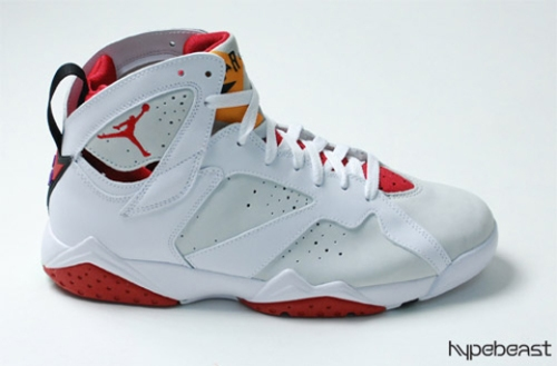 Jordan Shoes Future Price